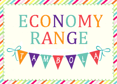 Economy Range Tickets