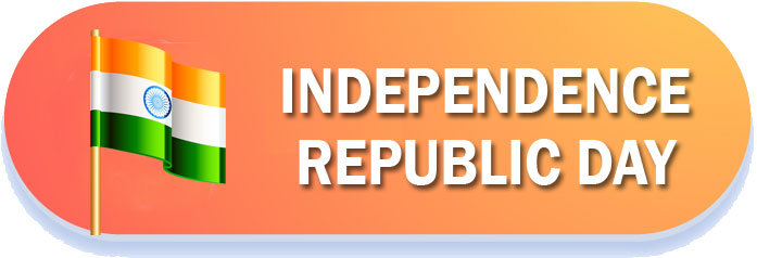 Independence Republic Day