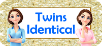 Twins / Identical